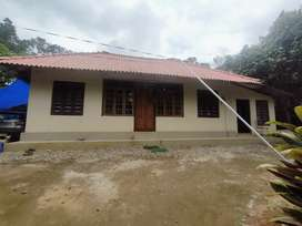 House and two cottages for sale