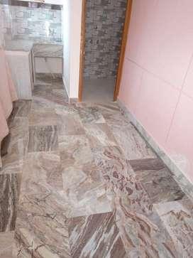 Single Room Available in Panchsheel