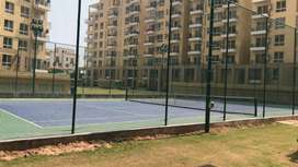 Possession able 12marla plot for sale in sector 108 & 109 mohali