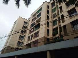 3 BHK apartment for sale in Irumpanam , Kakkanad