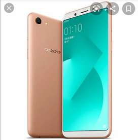 Oppo A83 32 GB