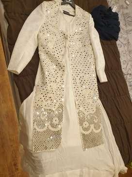Groom dress for sale