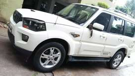 Good condition cars sale