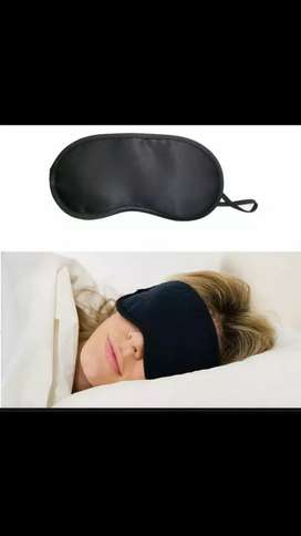 Sleeping mask buy 1 get one free