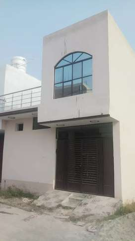 3 bhk House For Sale in Meerut Bypass