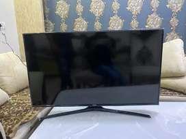 Led 32 inch hd tv full hd 2year warranty