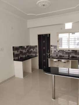 2bhk new flat for sale in sagar landmark