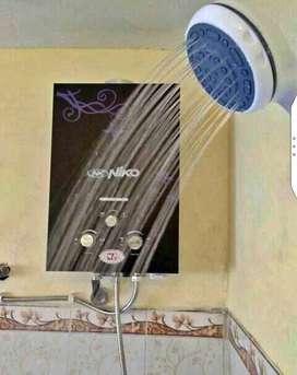 Water Heater Wilayah Mojokerto