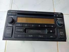 Tape inova ori 2008
