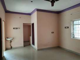 2BHK HOUSE FOR LEASE AT SHOLINGANALLUR VILLAGE HIGH ROAD