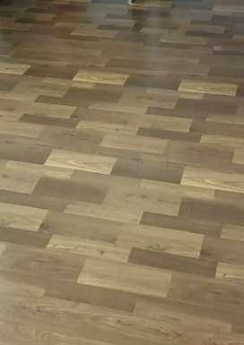 Pvc carpets wulena carpet& vinaylforin