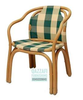 restaurant chairs lawn chairs garden chair outdoor chair weather upvc