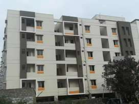 2bhk for 29lakhs