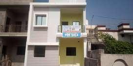Vivekananda Nagar housing board kohka Bhilai