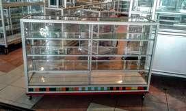 steling sembako Panjang 1,5Meter (Baru)