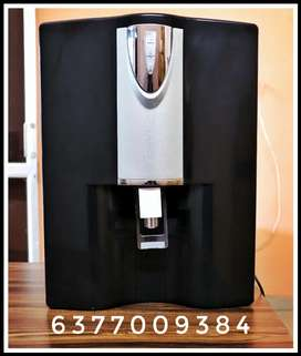 NEW RO WATER PURIFIER WITH 1 YEAR WARRANTY TFT RO NEW TECH VBC