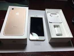 Complete Box Pack Samsung Apple Models Available