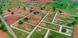 Invest in Thimmapur plots near Shamshabad
