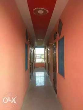 Room for bachelor furnished near doon business school selaqui