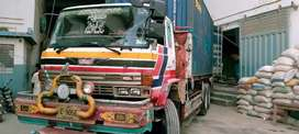 Hino FL super all tyres new