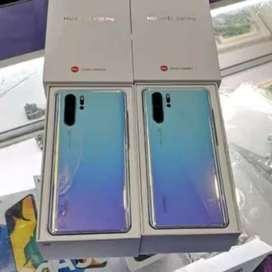 CARI Hp Samsung Xiaomi redmi Oppo vivo
