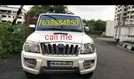 For,cc, selling car