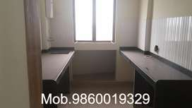 Very exclusive apartment on the 3rd floor out of 7 at Virar west