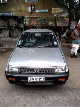 Zen to be sold coz we purchased a new car