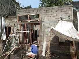 Rumah BARU Tipe 60 Dijual MURAH 325 juta di Pajangan. SF6225