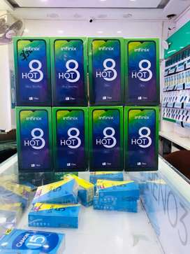 Hot 8 (3-32),(4-64)GB Box Pack Available at Discounted Prices.