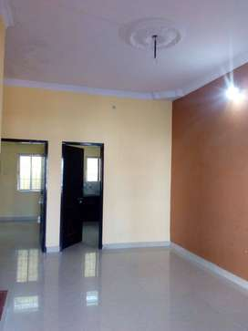 1 BHK independent house for sale in Damoh Naka-842