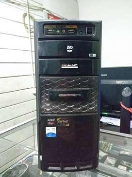 Jual CPU Office