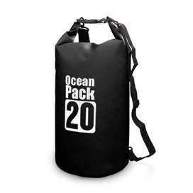 Tas anti air dry bag 20l