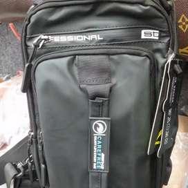 Bodypack/selempang pria