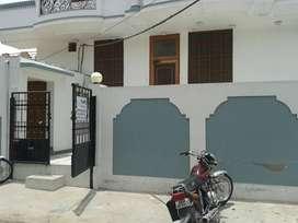 Readytoshift GF&LG Office,available separately too  at LALKOTHI,Jaipur