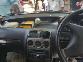 Tata indica ev2 for sale-T permit commercial CAR & negotiable !!