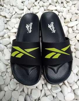 sandal Reebok original