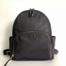 Kate Spade Large Dawn BackPack