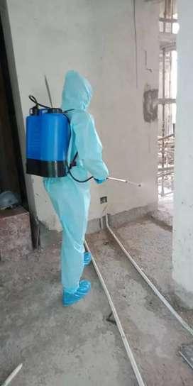 mantinanc, electricale, plumber, tile miatri, carpainter, fallcelling