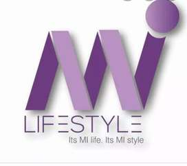 Contact me for job direct selling company mi mi lifestyle contact me