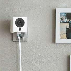 kamera cctv online pro xiaofang murah wifi xiaomi