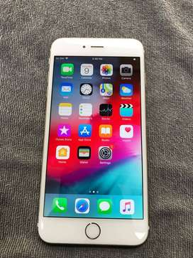 Apple iPhone 6s (32 GB) (Color as Per Availability)