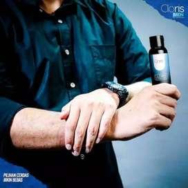 hand body lotion clorismen