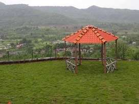 Lonavala NA Plot Low Rate