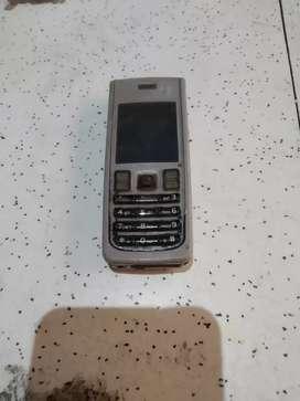 Nokia hp antik brg bagus