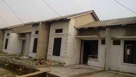 Rumah cluster murah tidak pernah rugi harga naik terus