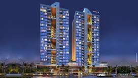 2 BHK Apartments for Sale in Kharadi at Vascon Forest Edge