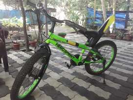 Good condition and Good product