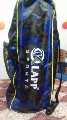 Cricket kit brand new condition