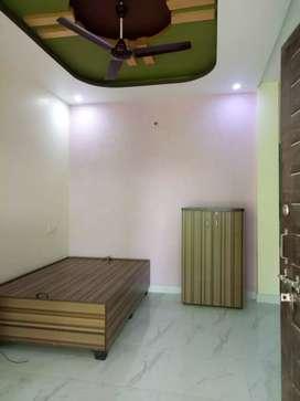 Independent furnished One Room Set near New Amity University.